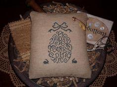 Cross Stitch Charts, Burlap, Reusable Tote Bags, Hessian Fabric, Cross Stitch Patterns, Punch Needle Patterns, Jute, Canvas