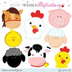 cute hen illustrations - Buscar con Google