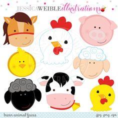 cute hen illustrations - Buscar con Google
