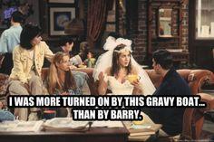 Friends Meme's: Friends: The Complete Series Blu-Ray Box Set Nov 13th 2012 #Friends