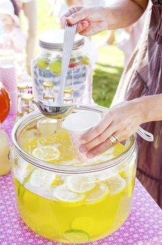 Fun Drinks, Summer Days, Fresco, Barware, Juice, Bubbles, Parties, Eat, Food