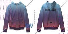 1280B Adidas Jacket, Athletic, Jackets, Fashion, Hipster Stuff, Down Jackets, Moda, Athlete, La Mode