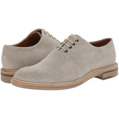 Paul Smith Men Only Isaac Oxford Women's Lace up casual Shoes, Beige ($540) ❤ liked on Polyvore featuring shoes, oxfords, beige, oxford shoes, wingtip brogues, platform oxfords, wingtip oxford shoes and oxford lace up shoes