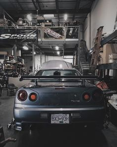 When Style Meets Performance: Exotic Cars 101 New Sports Cars, Exotic Sports Cars, Exotic Cars, Japan Trip, Japan Travel, Nissan Gtr R35, Nissan Gtr Skyline, Japanese Cars, Jdm Cars