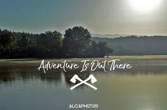 #lago #avventura #toscana #cavriglia #fotografia #photo #nikon #nikonphotographer  http://alcaphotos.blogspot.it/
