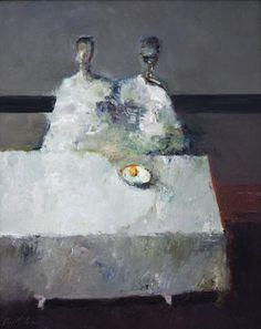 Danny McCaw - Fine Art for Sale for Danny McCaw