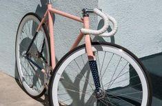 Fixie bike colors fixed gear 47 new ideas #bike