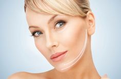 #Microcurrent #Face #Lift for 89 AED! Valid For #Ladies! #voucher #discount #offer #mydubai #dubai #UAE #style Buy Now at: http://goo.gl/hM235H