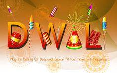 Image result for happy diwali 2017