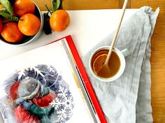 Barnevennlig gløgg - FAMILIEMATBLOGG Chocolate Fondue, Food And Drink, Desserts, Tailgate Desserts, Deserts, Postres, Dessert, Plated Desserts