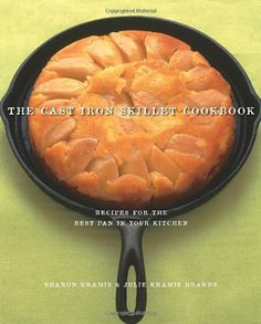 Southern Culinary Arts: Old-fashioned Southern Cornbread Dressing: Step By Step