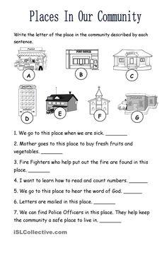 Vegetable Worksheets for Kindergarten Jobs Worksheets for Kindergarten Worksheets For Class 1, Hindi Worksheets, Social Studies Worksheets, Science Worksheets, Vocabulary Worksheets, Teaching Vocabulary, Kindergarten Jobs, Kindergarten Worksheets, English Activities