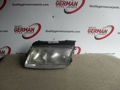 Near side headlight to fit VW Passat 1.8 petrol models 1996 - 2005  #qgcp #carparts #cars #autoparts #skoda