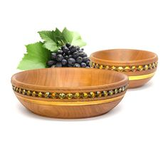 Inspired by nature, Crafted from exclusive materials. Created to impress… The Art of Luxury by Natalis Wooden Gift Boxes, Wooden Gifts, Everyday Items, Luxury Gifts, Crystals And Gemstones, Serving Bowls, Dinnerware, Decorative Bowls, Dining