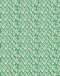 Snakey. #pattern #illustration