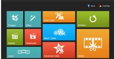 Download Idoo Video Editor Pro 3.6.0 Free
