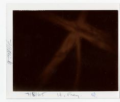 [Trafalgar Square] :: Jule Eisenbud collection on Ted Serios and thoughtographic photography Spirit Photography, Trafalgar Square, Instant Camera, Occult, Texts, Thoughts, Medium, Collection, Texting
