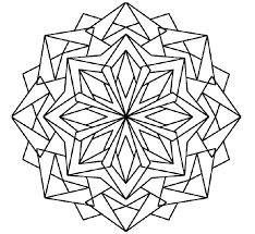 Image result for free coloring pages designs