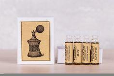 Women's Fragrance Sampler