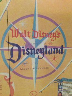 Wordless Wednesday - Walt Disney History