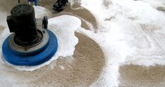 Why your Carpet does needs a deep shampoo cleaning once in a while? Give the following BLOG a read! https://www.cleanit.ae/…/Why-carpet-cleaning-is-needed-in-D…  #Carpetdeepcleaning #Deepshampoo #Carpetcleaningdubai #Carpetcleaningservices #Carpetcleaningsharjah #Healthylife #Booknow #Specialdiscount #Officecarpetcleaning #Apartmentcarpetcleaning #Sofadeepcleaning #Discount
