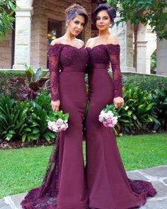 Que vestido mais Luxo Total, já quero um vestido e um corpo assim também rs