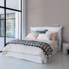 1000 images about linge de lit linge de maison on - Boutis la redoute ...