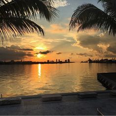 And now were back to Miami!!! But just for a few more days until we announce next week's featured location #Lucal #LucalHQ #yellow #travel #travelgram #instatravel #wanderlust #traveladdict #clouds #sea #sunset #vsco #instagood #tbt #picoftheday #sun #sky #paradise #beautiful #blue #miami #usa #outdoors #beach #sand #naturalbeauty #perfect #vibes #relax #weekend  Source: @alohainmiami