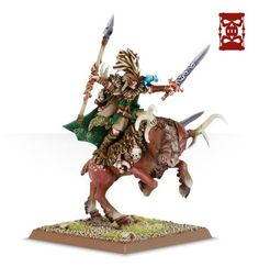 1000+ images about Wood Elves on Pinterest | Wood elf, Elves and Lord