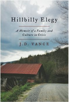 One of our Bestsellers! Hillbilly Elegy: ....  Flying out the door! http://www.pwrplaysonlinepalace.com/products/hillbilly-elegy-a-memoir-of-a-family-and-culture-in-crisis-ebook?utm_campaign=social_autopilot&utm_source=pin&utm_medium=pin