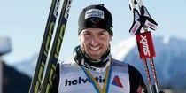 Ski de fond : premier succès de la saison pour Manificat