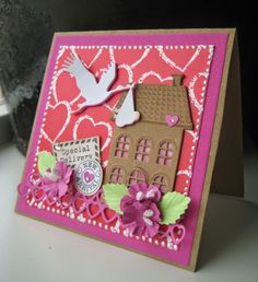 http://creatiesmetpapier.blogspot.nl/2015/03/special-delivery.html