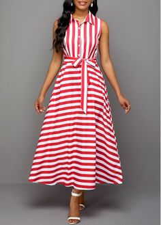 women dresses, tight dress online, with competitive price Dresses For Sale, Dresses Online, Cute Dresses, Prom Dresses, Belted Dress, Striped Dress, Curvy Outfits, Casual Outfits, Calf Sleeve