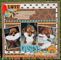 A+Project+by+sstringfellow+from+our+Scrapbooking+Gallery+originally+submitted+05/10/09+at+05:32+PM