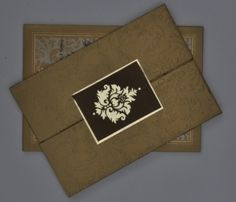 We are leading manufacturer in wedding cards in Ahmedabad, India, UK, USA. We have incorporated latest technologies at event stage to create unique wedding cards designs with a touch of exclusivity and innovations.