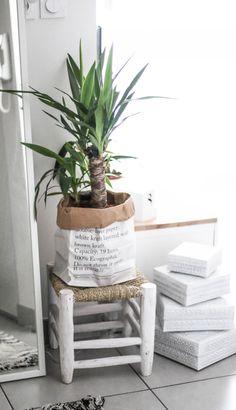 idee-deco-sac-en-papier