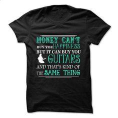 Money can buy you guitar - #tee pee #grey hoodie. BUY NOW => https://www.sunfrog.com/LifeStyle/Money-can-buy-you-guitar.html?68278