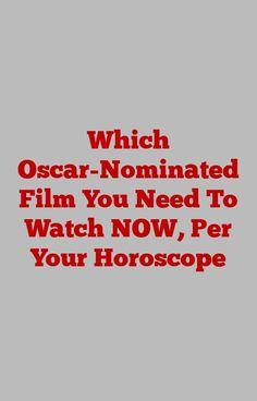 22 Best Sagittarius Daily Horoscope Images Sagittarius Daily