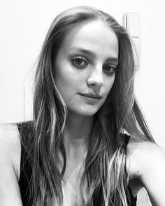 Models to Know For Fashion Week 2016   POPSUGAR Fashion