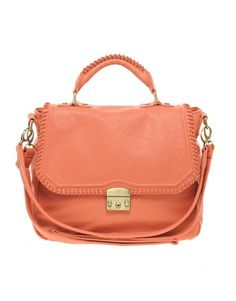 Paul & Joe Sister - Astay - Bag  € 190,05