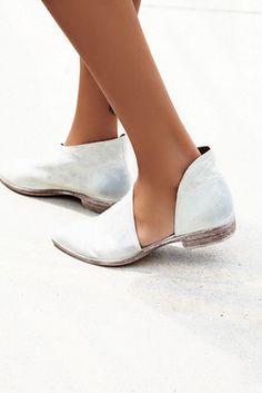 Ropa, Calzado Y Complementos Niños Clarks Zapatos De Piel Negros hula Emoción