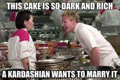 The best of Angry Gordon Ramsay meme. - Funny - Check out: Angry Gordon Ramsay Meme on Barnorama Film Maker, Sammy Supernatural, Memes Marvel, Funny Quotes, Funny Memes, That's Hilarious, Freaking Hilarious, Car Memes, Funniest Memes