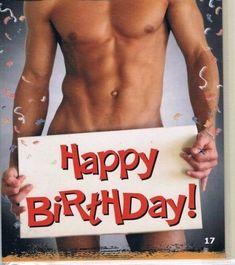 christmas first birthday Happy Birthday Celebration, Happy Birthday Friend, Happy Birthday Messages, Happy Birthday Greetings, Funny Birthday Cards, Best Birthday Quotes, Happy Birthday Pictures, Happy B Day, Birthdays