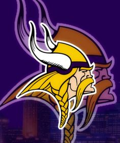 Minnesota Vikings Wallpaper, Minnesota Vikings Football, Best Football Team, Nfl Football, Viking Wallpaper, Viking 1, Nebraska, Oklahoma, Wisconsin