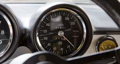 1976 Alfa Romeo 1750 GTAm Special