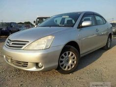 High Quality From Japan This vehicle would be in exceptional shape in all aspects.The engine runs well & its maintenance records are complete. The inside are free of damage.    PRICE : KES 165,984.5 Mileage 86,591 km  Condition: Used Location: Japan   Contact us: umer.bashir@itocars.co.jp Transmission: Automatic  Kilometres: 86,591 km  Model: Toyota / Allion  Fuel Type: Petrol Make: Toyota  Body: Sedan  Year: 2002
