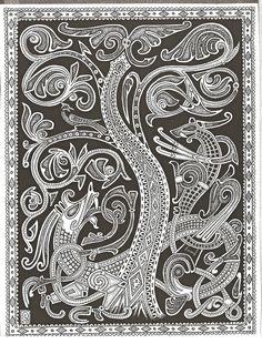 https://solariapublications.files.wordpress.com/2014/01/viking-tree-dragon.jpg