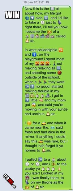 i admit i was totally singing this in the voice with the beat ha