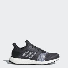 3df109e47 adidas Ultraboost ST Shoes - Womens Running Shoes Adidas Sko