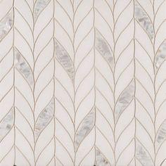 Benton Mosaics | ANN SACKS Tile & Stone